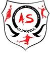 UKS AS Glinojeck