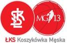 ŁKS Szkoła Gortata Łódź