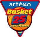 Basket 25 Bydgoszcz
