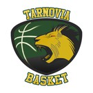 Tarnovia Basket Tarnowo Podgórne