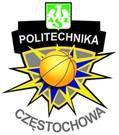 AZS Politechnika Częstochowa