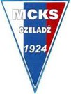 MCKS Czeladź