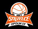 MKS Strzelce Opolskie