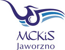 UKS Siódemka - Kleks MCKiS Jaworzno