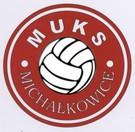 Międzyszkolny Uczniowski Klub Sportowy Michałkowice