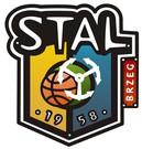 PSP nr 3 Stal Brzeg