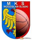 MKS Wodzisław Śląski II