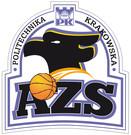 AZS Politechnika Korona Kraków II