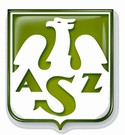 AZS PWSTE Jarosław