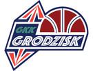 Grodziski Klub Koszykarski II