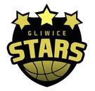 STARS Gliwice