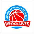 Akademia Koszykówki Młodzieżowej Włocławek