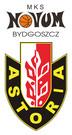 Enea Novum Astoria Bydgoszcz