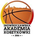 IAK Inowrocław