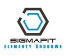 SIGMAPIT-GIGAPRINT.PL