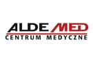 ALDEMED Centrum Medyczne