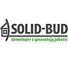 SOLID-BUD Developer
