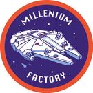 MILLENIUM FACTORY