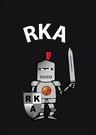 DREWDACH RKA