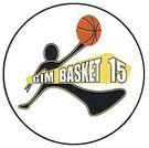 UKS Gimbasket 15 Białystok