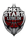 MKS Start SA - Piątka Lublin