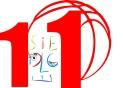 UKS 11 Siedlce