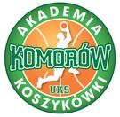 UKS Akademia Koszykówki Komorów