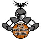 UKS SP 63 Zawisza Czarny Warszawa