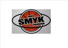 Międzyszkolny Klub Sportowy SMYK Prudnik