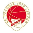 Timeout Polonia 1912 Leszno