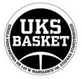 UKS Basket 143 Warszawa