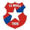 TS Wisła Kraków II
