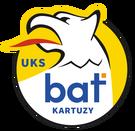 Bat Kartuzy