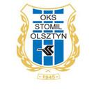 Stomil Olsztyn S.A.