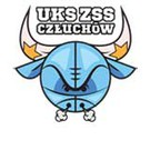 UKS ZSS Człuchów