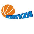 BasketStal Bryza Pruszcz Gdański
