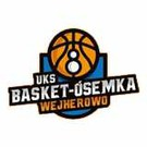 UKS Basket Ósemka Wejherowo