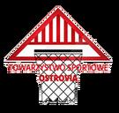 TS Ostrovia Ostrów Wielkopolski