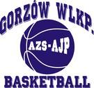 AZS AJP II Gorzów Wlkp.