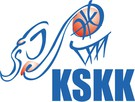 KSKK Koszalin