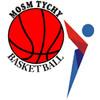 MOSM Tychy I