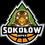MPKK Sokołów SA Sokołów Podlaski