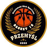 AZS PWSW MCS Daniel Przemyśl