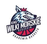 King BC Szczecin