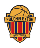 KK Polonia Bytom