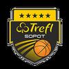 Trefl 1LO Sopot