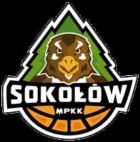 MPKK Sokołów S.A. OSIR Sokołów Podlaski