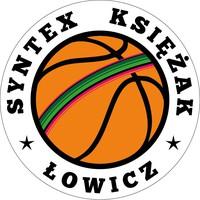 Syntex Księżak Łowicz