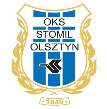 Stomil Olsztyn