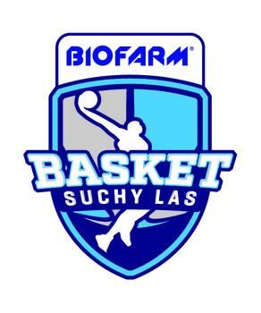 Biofarm Basket Suchy Las